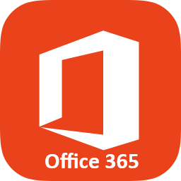 Image of Office 365